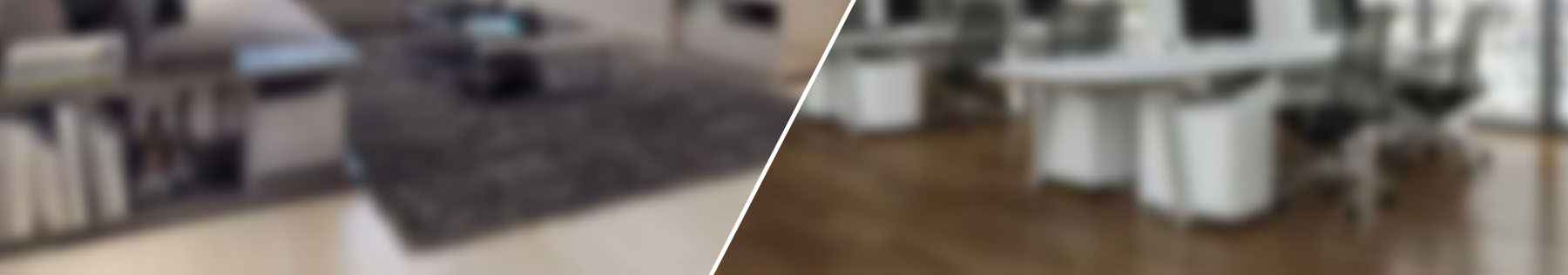 Corinium Flooring - Largest Flooring Showroom In Cheltenham