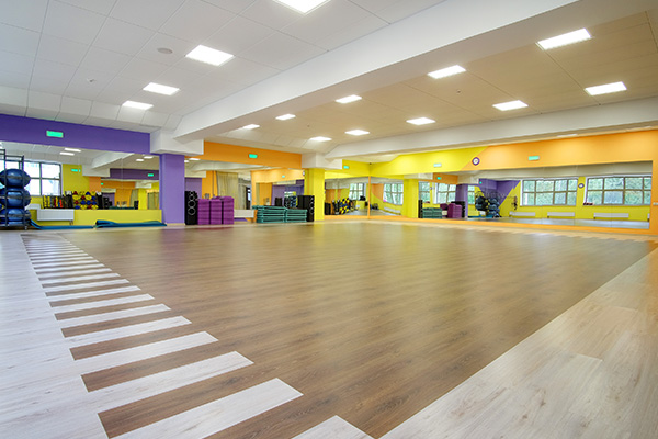 Leisure_sector_flooring_2